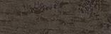 8019 (tamsiai ruda)